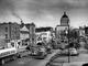 Lake Avenue circa 1947.