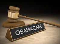 Federal appeals court grills Democratic lawyers on whether ACA, or Obamacare, is constitutional