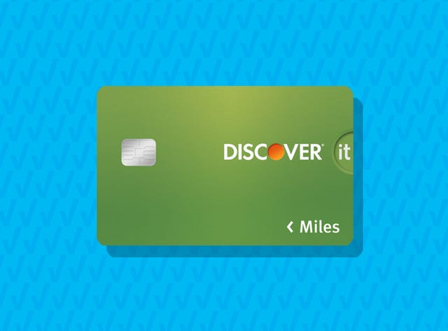 Discover Credit Card Sign In >> How To Share A Credit Card With Your Child And Why You May Want To