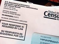The census, veterans and the value of citizenship