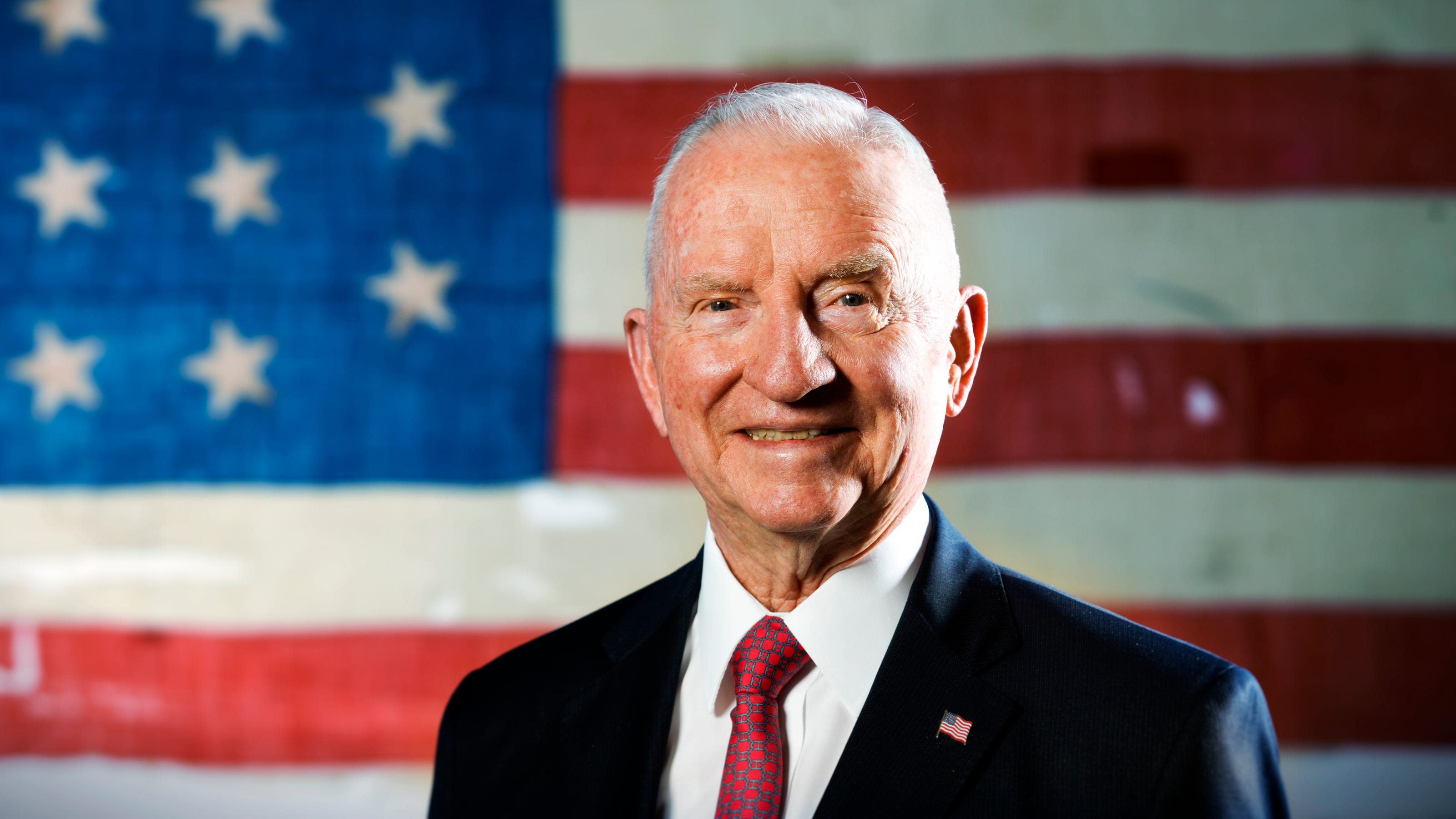 ross perot investments company