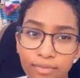 Missing 18-year-old Ohio woman Heavenly Sloan was last seen in Ypsilanti