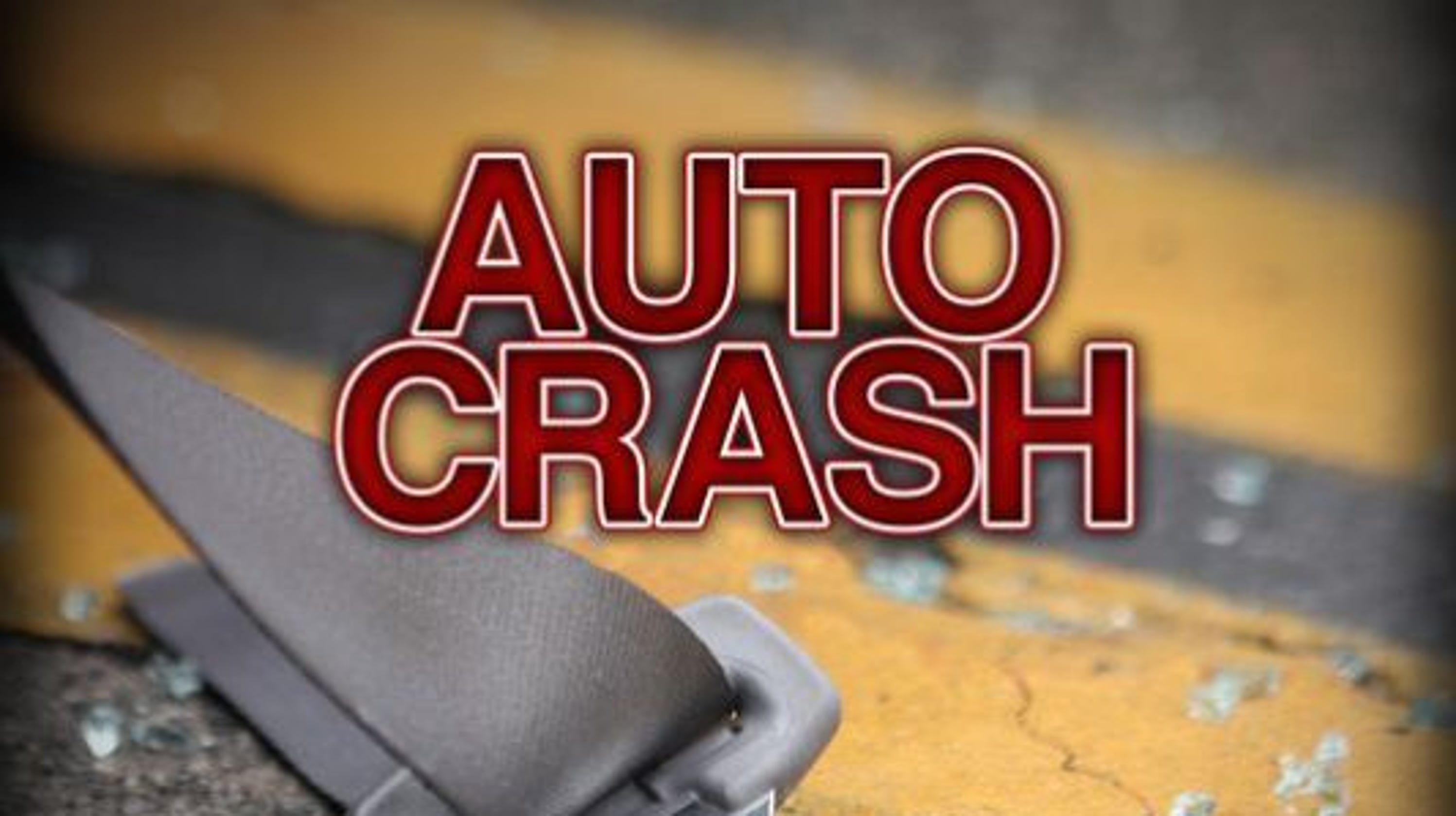 Truck driver charged in fatal Ohio Turnpike crash