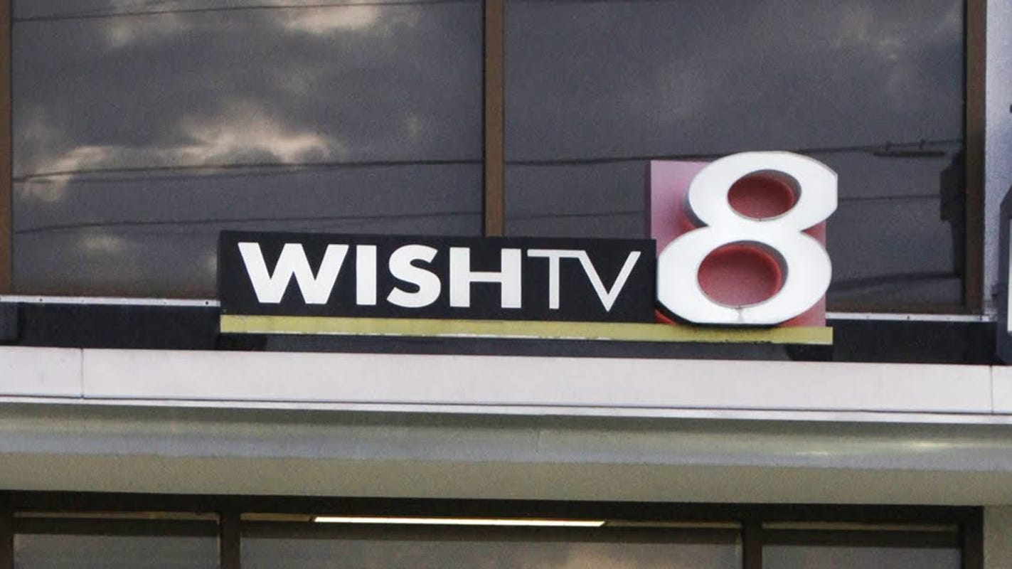 WISH-TV is absent from AT&T U-verse, DirecTV lineups