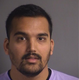 Coralville hotel manager accused of theft in two states
