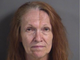 CHRISTOFFERSON, GENELLE SHIRLEY, 61 / OPERATING WHILE UNDER THE INFLUENCE 3RD OFFENSE