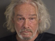 WESTON, RUSSELL SHANE, 59 / THEFT 3RD DEGREE - 1978 (AGMS) / TRESPASS - < 200 (SMMS) / PUBLIC INTOXICATION