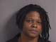 HOWARD, EDWEANA ANGELIQUE, 44 / OPERATING WHILE UNDER THE INFLUENCE 2ND OFFENSE