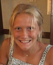 Brooke Pietila