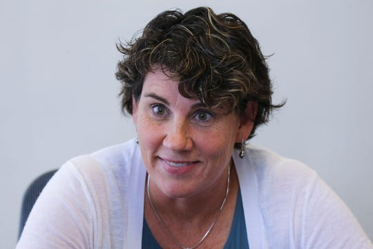 Amy McGrath holds the fundraising lead by far over Charles Booker, but will it mean a win in Tuesday's election?