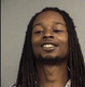 Police make an arrest in May's fatal Glimmer Way shooting in south Louisville
