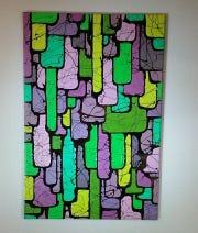 """Untitled"" by Lukas Bagemehl"