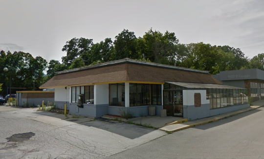 The proposed Taqwa's Bakery and Restaurant, at 4651 S. 27th St., would offer Middle Eastern dishes, including beef, chicken kabobs and Shawarma.
