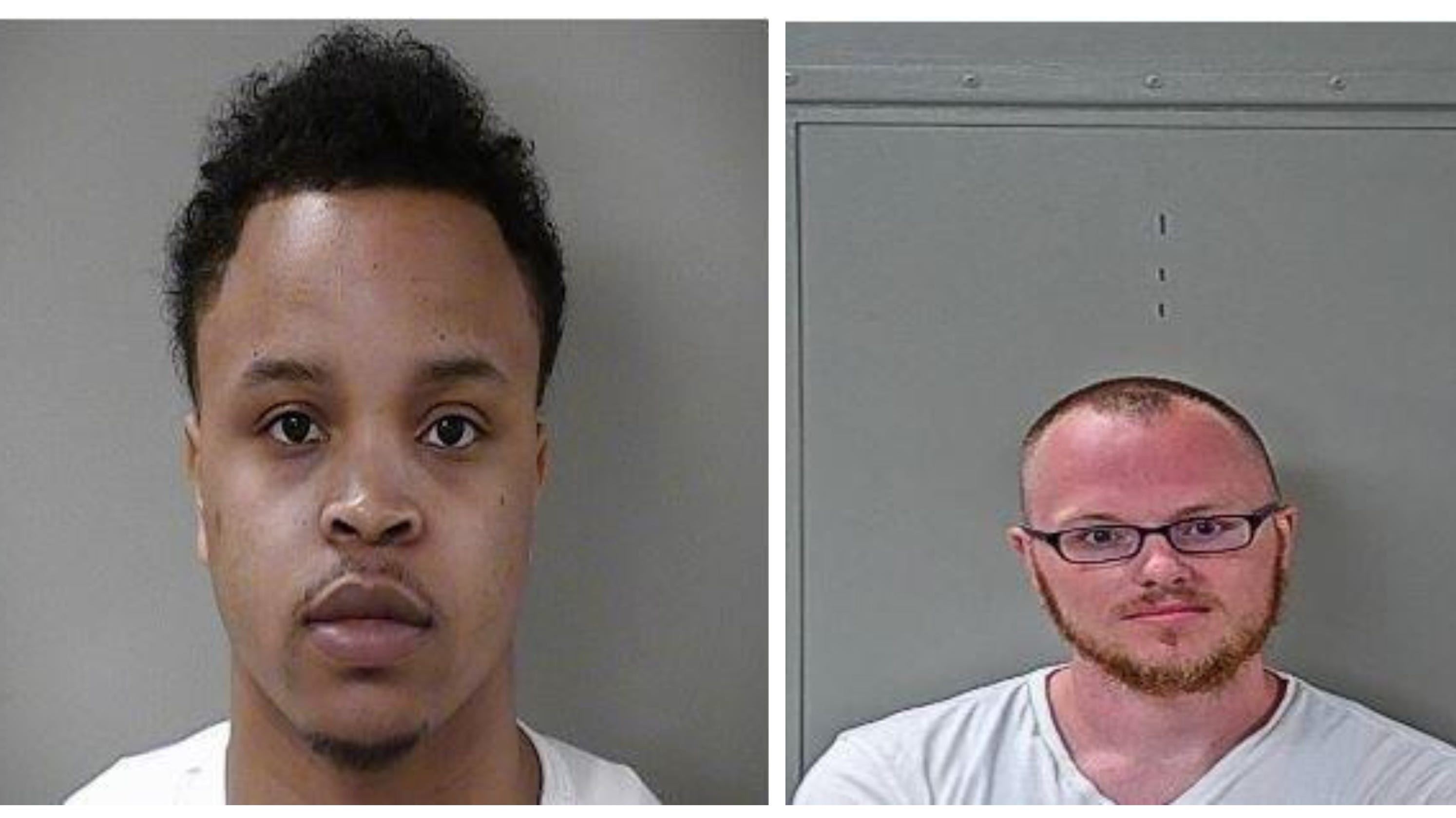 TBI: Three indicted after fentanyl-laced heroin overdose