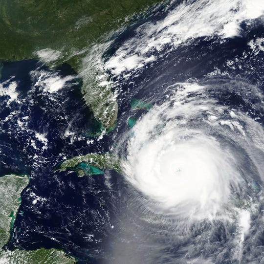 Since 2004 alone, Charley, Frances, Ivan, Jeanne, Dennis, Katrina, Rita, Wilma, Matthew, Irma and most recently Michael have unfortunately become familiar names across Florida.