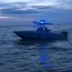 LCSO identifies man who drowned after saving daughter from rip current off Upper Captiva