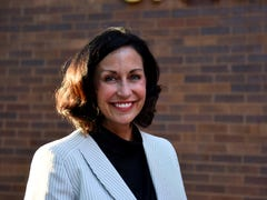 Wicomico County Council fills District 2 seat with a day to spare: Meet the councilwoman