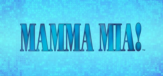 """Mamma Mia"" will run throughout July and into August at Shreveport Little Theatre."