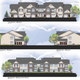 Proposal for 150 townhouse units in Yorktown draws discussion over new trend