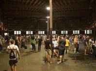 DO Delaware: Go to debut Delaware Beer Festival this weekend, hit Weedstock later