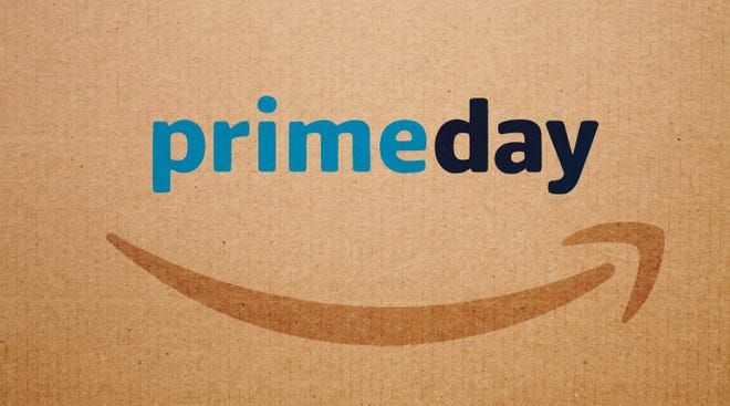 Prime Day has been delayed in the U.S.