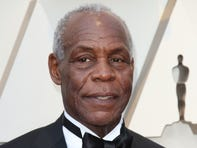 Actor Danny Glover: My parents proudly worked for the US Postal Service. Don't destroy it.