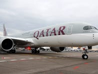 Airline CEOs: Subsidized Gulf airlines are violating trade agreements, threatening US jobs