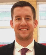 Flour Bluff Independent School District Athletics has named Brandon Bourg as the new Head Boys Basketball Coach for Flour Bluff High School.