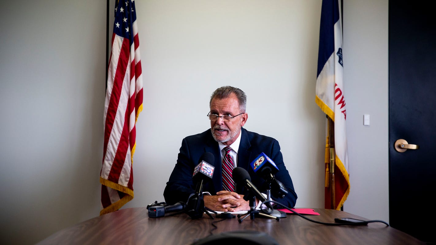 Reynolds administration throws more money at broken privatized Medicaid experiment