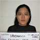 Woman pleads guilty in 2018 Chalan Pago burglary