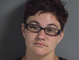 BOHLING, WHITNEY MARIE, 27 / CONTEMPT - VIOLATION OF NO CONTACT OR PROTECTIVE O
