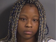 HUMPHRY, VALERIE CHANEL, 26 / ASSAULT CAUSING INJURY--PEACE OFFICERS/OTHERS (AGM / DISORDERLY CONDUCT - ABUSIVE EPITHETS/THREAT GESTU / INTERFERENCE W/OFFICIAL ACTS, BODILY INJURY (SRMS) / HARASSMENT / 1ST DEG. - 1989 (AGMS)