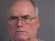 CLAFFEY, DONALD JOSEPH Jr., 57 / DRIVING WHILE LICENSE DENIED OR REVOKED (SRMS)