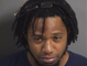 BULL, DARELLE MARQUIS, 29 / CONTEMPT - VIOLATION OF NO CONTACT OR PROTECTIVE O / PUBLIC INTOXICATION / INTERFERENCE W/OFFICIAL ACTS (SMMS)