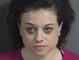 REDFEARN, TERA GRACE, 31 / IDENTITY THEFT (FELD) / DRIVING WHILE LICENSE DENIED OR REVOKED (SRMS) / ENDANGERMENT/NO INJURY (AGMS) / DOMESTIC ABUSE ASSAULT WITHOUT INTENT CAUSING INJU / BURGLARY 1ST DEGREE - 1983 (FELB)