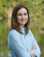 Kaylen Addison