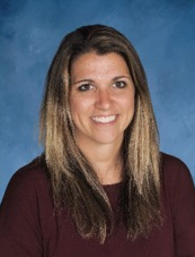 Knox County principals: New faces for 2019-20 school year