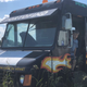 Couple dreams of 'Whey Better' baked goods food truck