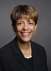 Sue Carnell