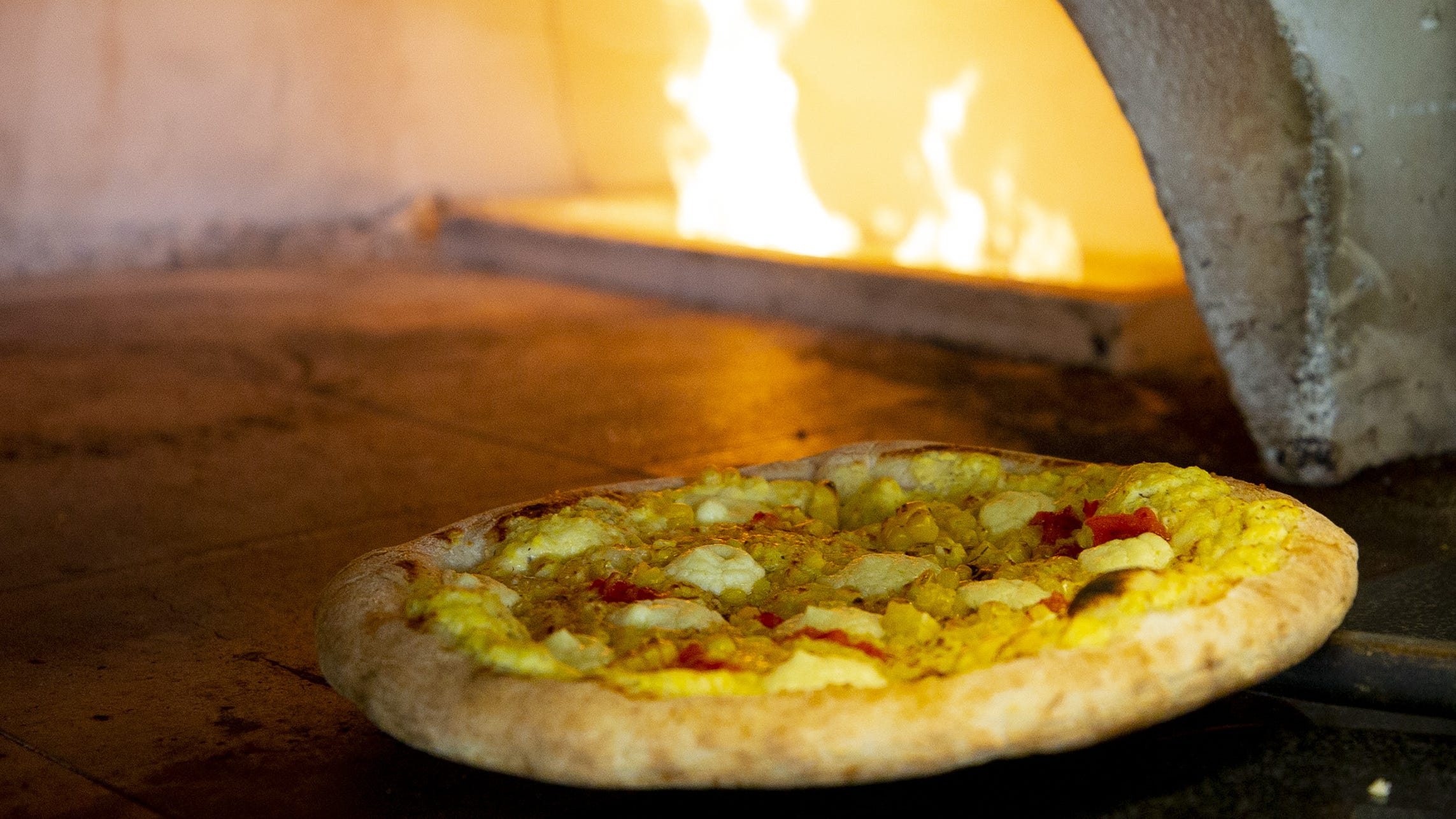 Review Scottsdale Italian Restaurant Fellow Osteria Is Inconsistent