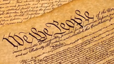 The Founding Fathers were imperfect. It's OK to judge them by today's standards and still celebrate what they created, columnist Robert Robb says.