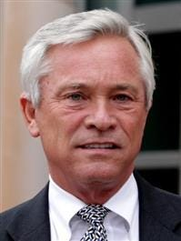 J. Douglas Cassity