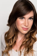 """Laura Hope-London is kicking off """"Musicals on the Move."""""""