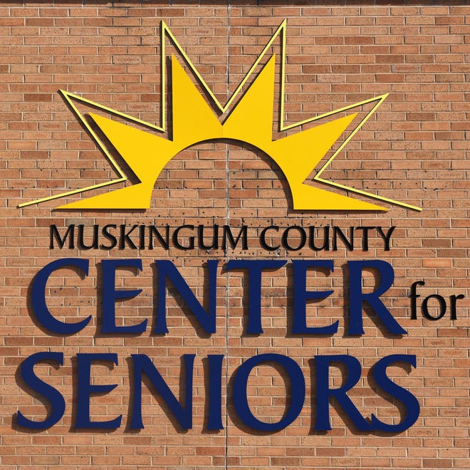 Commissioners voted to forgive all rent payments for the Muskingum County Center for Seniors through 2022 until a new levy can be passed.