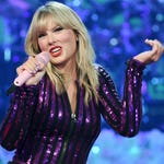 Taylor Swift Amazon Prime Day Show Is First Since Scooter Braun Drama