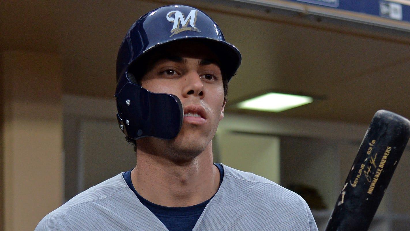 MLB's burning second-half questions: The return of the 60-home run season?