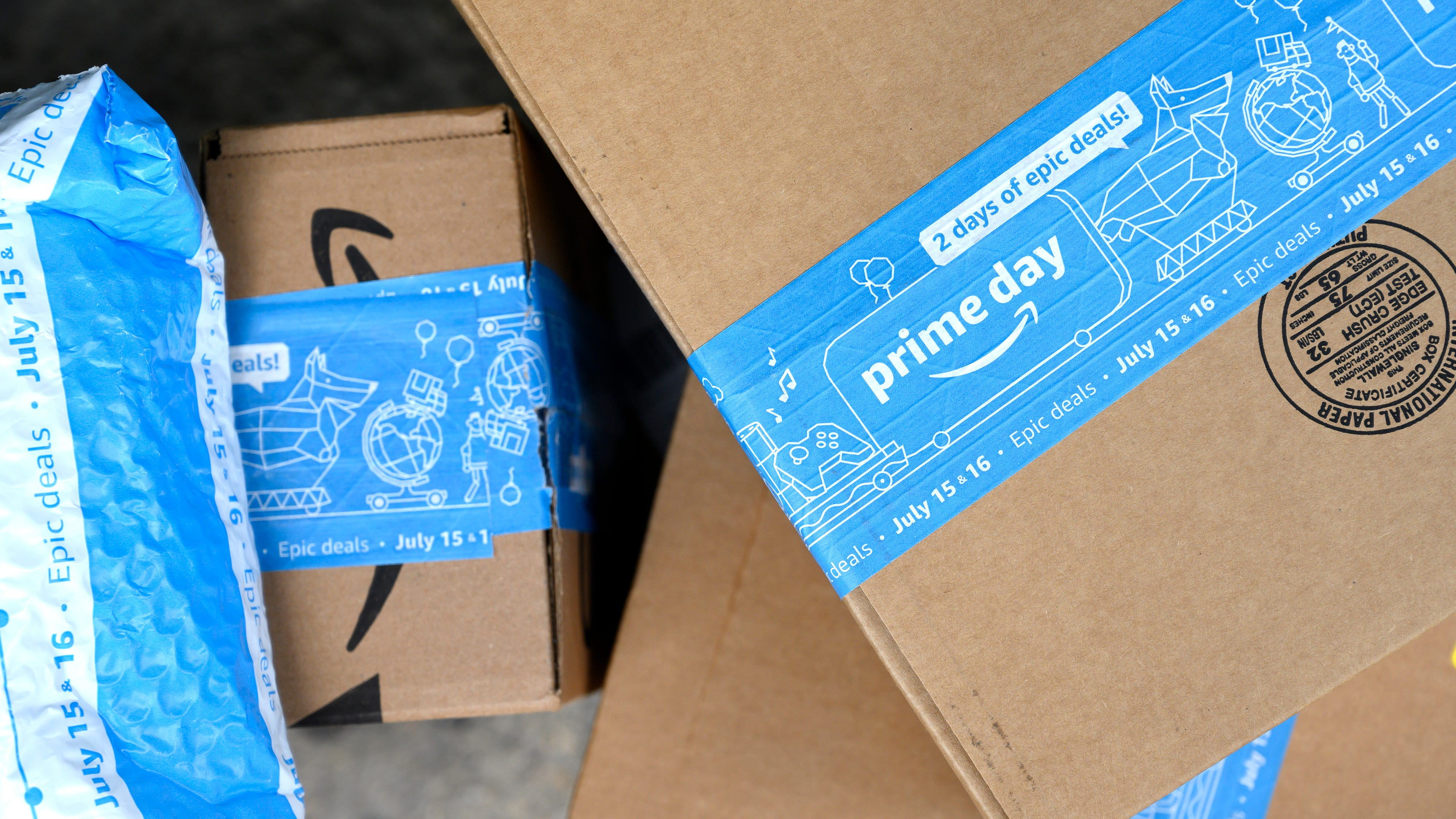 Amazon Prime Day 2019 The Best Home Improvement Tool And Diy Deals