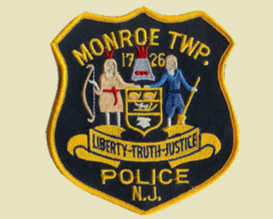 Monroe Township police report a Morris County man was fatally struck as he tried to cross the Black Horse Pike Thursday night.
