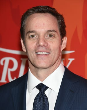 Bill Hemmer has a new job at Fox News Channel as an anchor with the new show Bill Hemmer Reports scheduled to debut on Jan. 20, 2020.