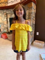 Appaman kid's apparel
